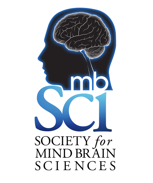 rock your mind brain science and rock music come together