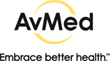 AvMed Recognized as a J.D. Power 2014 Customer Champion