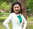 Saturday Event: Hellen Chen's Love Seminar Teaches Singles and...