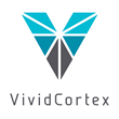 VividCortex Selected as Demonstrator for DEMO Enterprise 2014