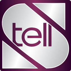 SentTell anti-sexting logo