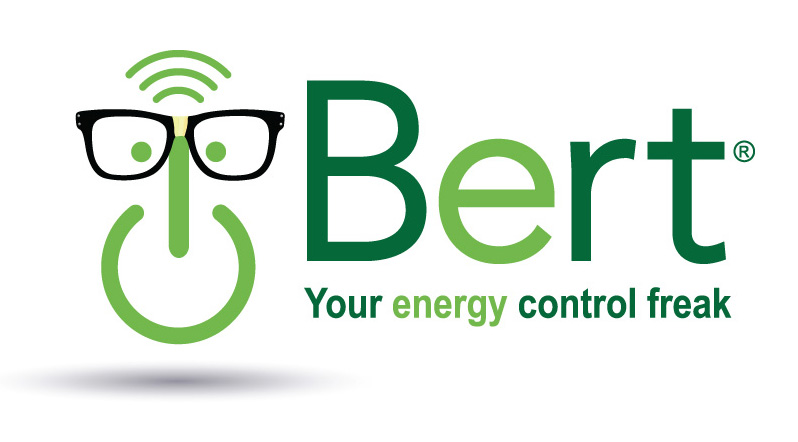 bert best energy reduction technologies llc files
