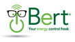 BERT (Best Energy Reduction Technologies, LLC) Files Complaint...