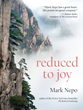 Open to Love: Mark Nepo, Author of Reduced to Joy, Featured for His...