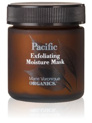 Pacific Exfoliating Moisture Mask from Marie Veronique Organics