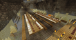 Soma Games Releases Minecraft Adventure Map of Redwall Abbey