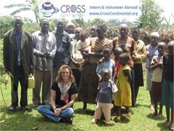 International Internships and Volunteer Abroad Programs in Microfinance (Kenya, Africa)