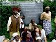 International Internships and Volunteer Abroad Programs in Microfinance (Africa)