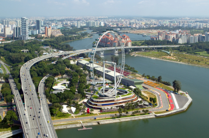 Best Hotels Near F1 - Singapore Grand Prix - TripAdvisor
