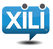 XiLi Mobile to Use Google Maps for Business API for Upcoming Mobile...