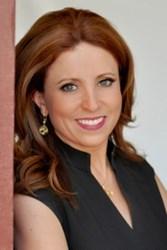 Elizabeth Dipp Metzger Financial Adviser El Paso TX