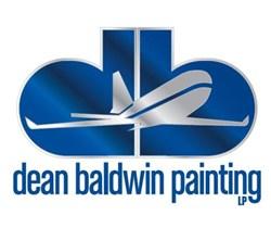 Dean Baldwin Painting