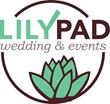 WNY Event Planners Now Offering Corporate Event Planning Services
