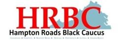 Hampton Roads Black Caucus