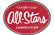 Page One Web Solutions Selected in Google Engage All-Stars 2013...
