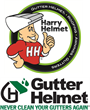 Gutter Helmet® by Harry Helmet™ Expands into Washington State