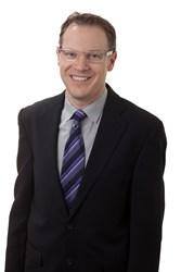 Tyler Krehlik, SmithGroupJJR