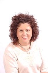 Jackie Potter-Dodson, JP Mortgage Lending
