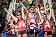 Top Three Women's CrossFit Games Champions