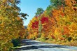 Leaf Peepers Have a One-Stop-Shop Resource at New England Inns &...