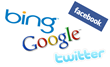 New York SEO Services with Exclusive Promotional Video Are Offered by...