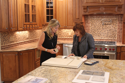 Somerville Aluminum Adds Two Kitchen And Bath Designers To Its Central New Jersey Home
