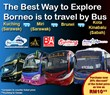 BusOnlineTicket offer East Malaysia Bus