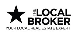 Local Broker Real Estate