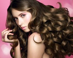 Healthy hair is attainable and effortless all you have to know are these facts.