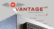 Vantage University by Vantage LED