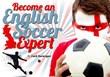 Cigar Advisor Publishes Article on Premier League Soccer