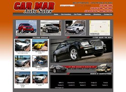 http://www.carmarauto.co/
