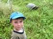 Galapagos tours, Costa Rica family adventures