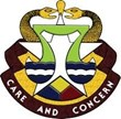 Carl R. Darnall Army Medical Center Awards Desktop Alert Inc. Mass...