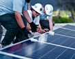 KB Racking Contributes to the Growth of Solar Energy by Donating...