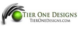 Explore Tier One Designs at Goedekers.com