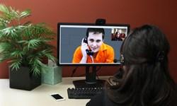 Renovo Software's at-home internet video visitation technology