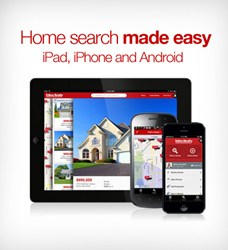 Edina Realty Mobile App Usage is On the Rise