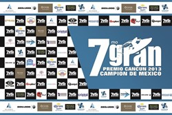 7th CAMPION GRAND PRIX