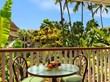 Waikomo Stream Villas Offers Garden and Ocean Views