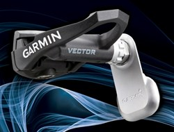 garmin vector, pedal pod, buy garmin vector, best price garmin vector