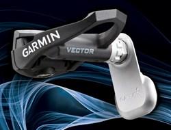 garmin vector, pedal pod, buy garmin vector, best price garmin vector