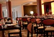 Love Is In Air With New Deals From Washington Dulles Airport Marriott