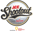 Ace Hardware Shootout to Benefit Children's Miracle Network...