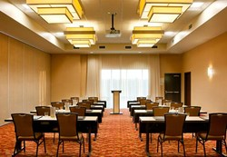Oceanside California hotels, Oceanside meeting rooms, event space in Oceanside CA