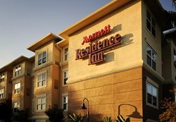 Cypress CA Hotels, Hotels in Los Alamitos, Los Alamitos Extended Stay Hotels