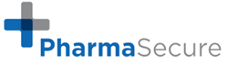 PharmaSecure is a leader in securing pharmaceutical products and understanding patient behavior in emerging markets
