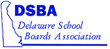 Delaware School Boards Association