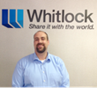 Whitlock Names Wes Stewart as National Director of Technical...