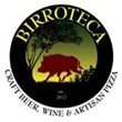 Birroteca in Baltimore